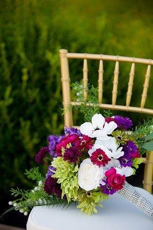 Tmx 1508048418972 Aladdinshriness 75 Westerville, OH wedding planner