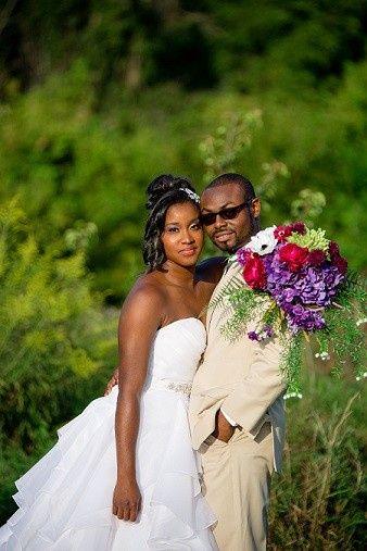 Tmx 1508048428577 Aladdinshriness 150 Westerville, OH wedding planner