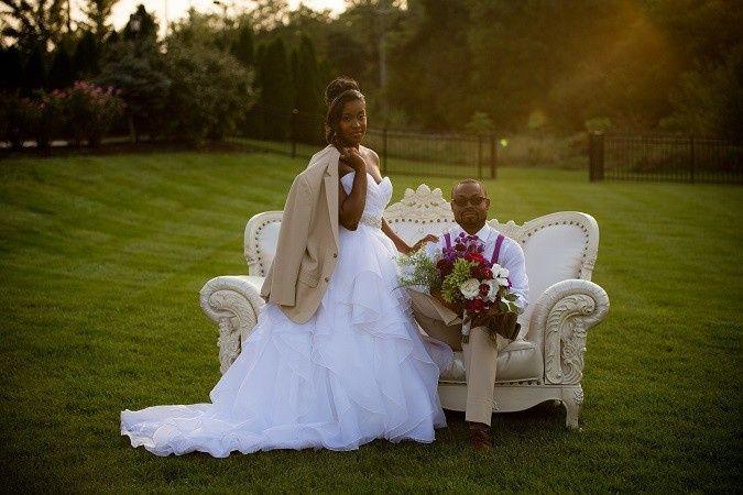 Tmx 1508048445229 Aladdinshriness 234 Westerville, OH wedding planner