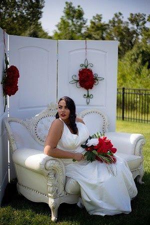 Tmx 1508090359232 Aladdinshriness 27 Westerville, OH wedding planner