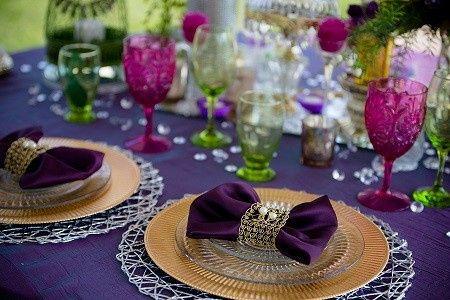 Tmx 1508090399989 Aladdinshriness 80 Westerville, OH wedding planner