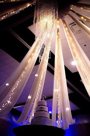 Tmx 1508090421142 Aladdinshriness 100 Westerville, OH wedding planner