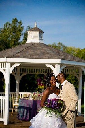 Tmx 1508090467045 Aladdinshriness 125 Westerville, OH wedding planner