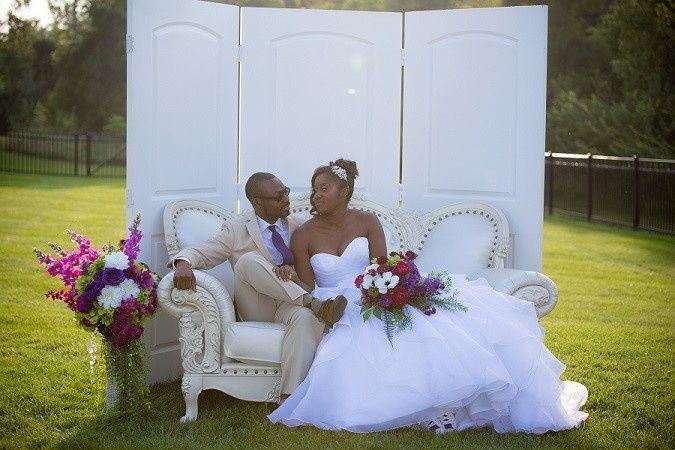 Tmx 1508090484482 Aladdinshriness 180 Westerville, OH wedding planner
