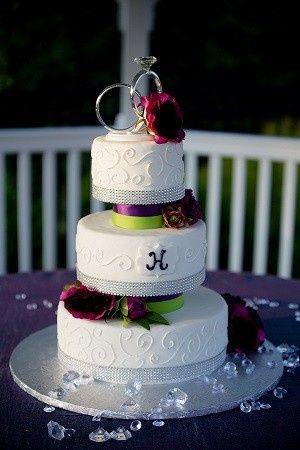 Tmx 1508090496563 Aladdinshriness 224 Westerville, OH wedding planner