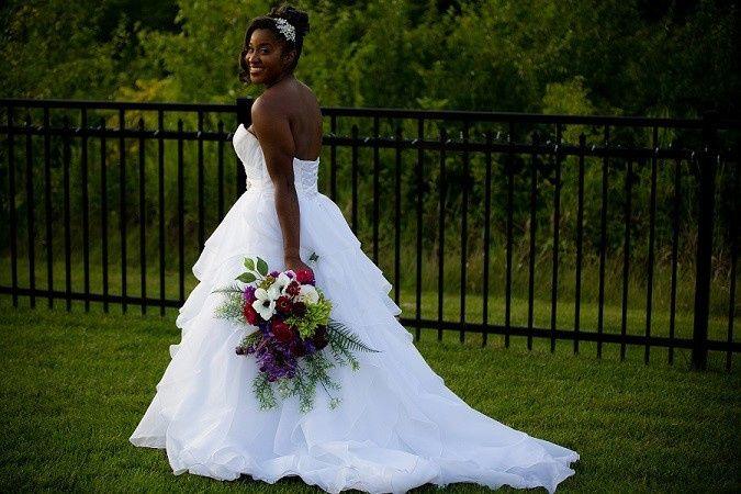 Tmx 1508090540968 Aladdinshriness 233 Westerville, OH wedding planner