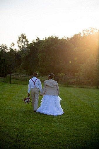 Tmx 1508090561202 Aladdinshriness 239 Westerville, OH wedding planner