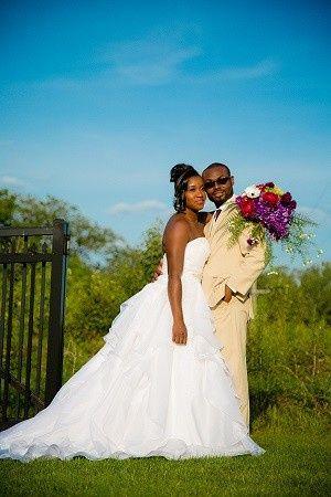 Tmx 1508090580960 Aladdinshriness 252 Westerville, OH wedding planner