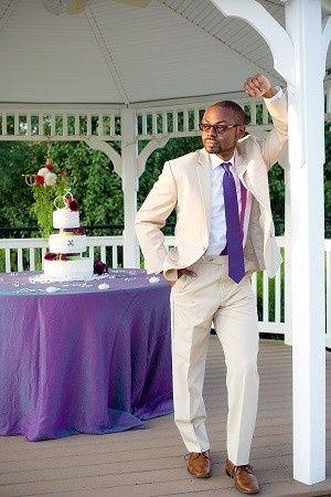 Tmx 1508090597134 Aladdinshriness 292 Westerville, OH wedding planner