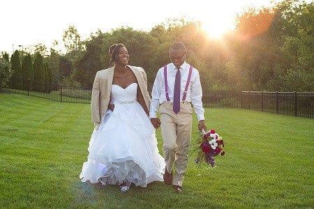 Tmx 1508090609655 Aladdinshriness 300 Westerville, OH wedding planner
