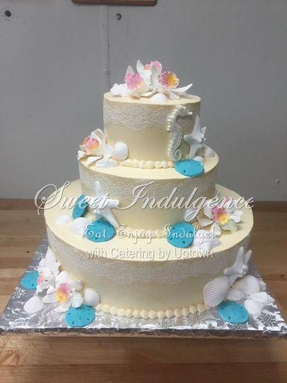 ee731f33c1db2c61 1528160390 12c573478e9cb73c 1528160388534 4 beach wedding