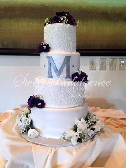 5a644b3152f969f0 mixon wedding3