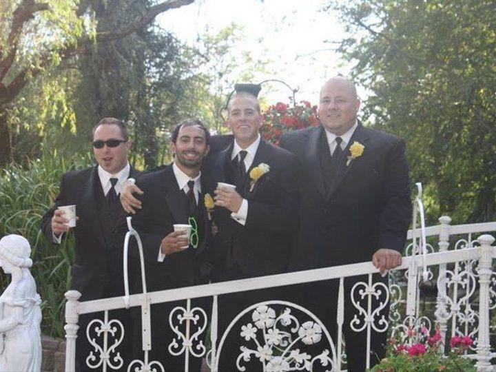 Tmx 1434048473328 123706476444152657751913803570n Sparta wedding dress