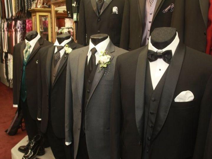 Tmx 1434048486716 27171104520122911543653459n Sparta wedding dress