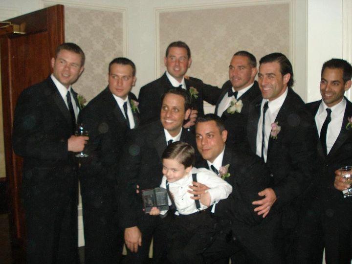 Tmx 1434048500610 3196993949927738642751710975933n Sparta wedding dress