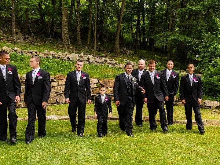 Tmx 1434048586685 109800210201790535785647601548987n Sparta wedding dress