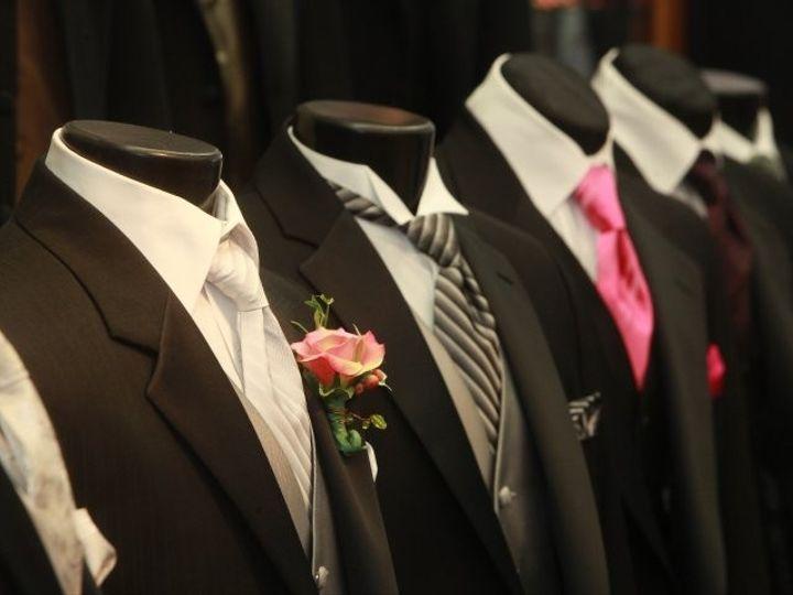 Tmx 1434048622723 271711045240729111482883607n Sparta wedding dress