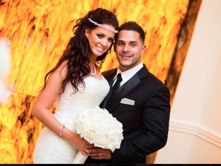 Tmx 1434048925059 Screen Shot 2015 06 11 At 2.53.08 Pm Sparta wedding dress