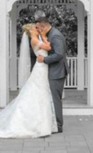 Tmx 1434049095971 Screen Shot 2015 06 11 At 2.56.37 Pm Sparta wedding dress