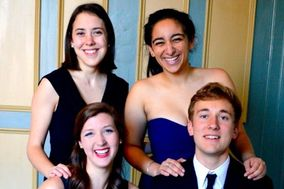 Kennedy String Quartet