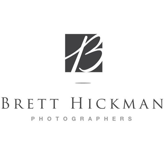 Brett Hickman Photographers