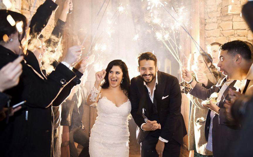 lorissa thomas wedding 0695 51 1029693 v1