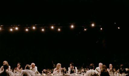 Rogue Wedding Company