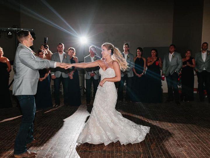 Tmx 65979177 2898424450174487 8701227451021262848 N 51 1329693 159000242786482 Mineral Wells, TX wedding dj