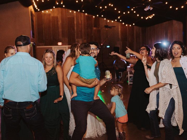 Tmx Img 3846 51 1329693 160123165658028 Mineral Wells, TX wedding dj
