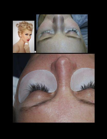 pro eyelash extension photos copy