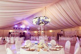 Modish Weddings & Events, LLC