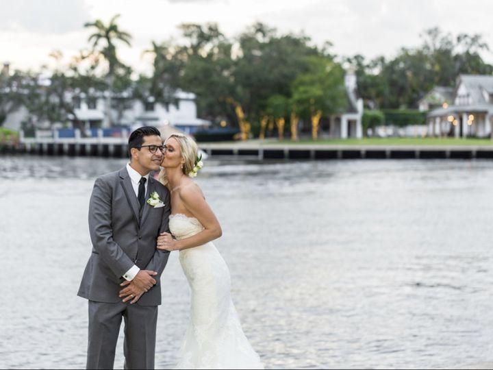 Tmx Fullsizeoutput 169f 51 1049693 Tampa, FL wedding planner