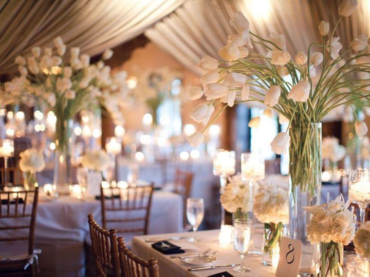 Tmx Img 1140 51 1049693 Tampa, FL wedding planner
