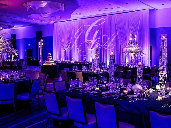 Tmx Img 1143 51 1049693 Tampa, FL wedding planner