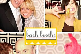 Bash Booths