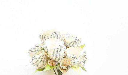 Flowers By Nini 1