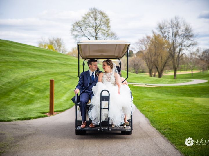 Tmx June 2019 35 51 1700793 158569400929138 Roselle, IL wedding videography