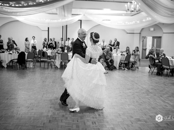 Tmx October 2018 27 51 1700793 158569407244362 Roselle, IL wedding videography