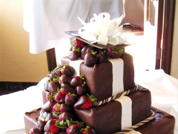 Tmx 1422767687263 15 Santee wedding cake
