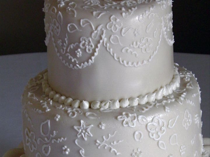 Tmx 1422767752802 37 Santee wedding cake