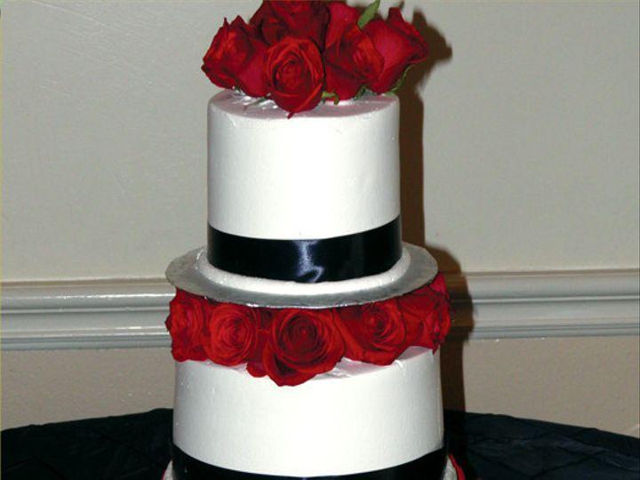Tmx 1422767851766 61 Santee wedding cake