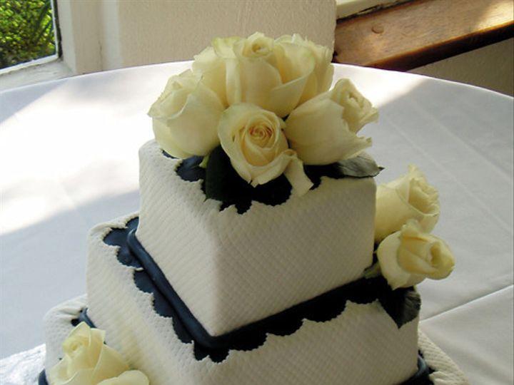 Tmx 1422767856263 62 Santee wedding cake
