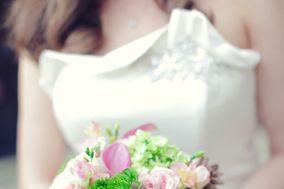 ParkCrest Floral