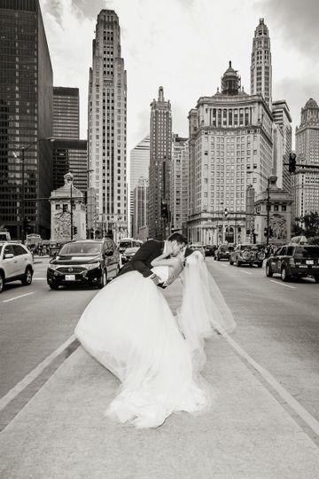 3856968dbfa7e8e7 1459014536063 wedding pictures 239