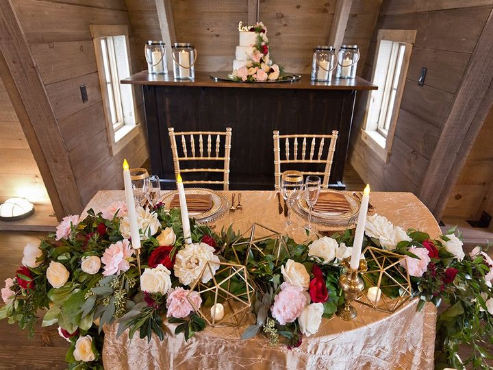 Tmx Sweeney Barn 2 14 51 1001793 Manassas, VA wedding rental