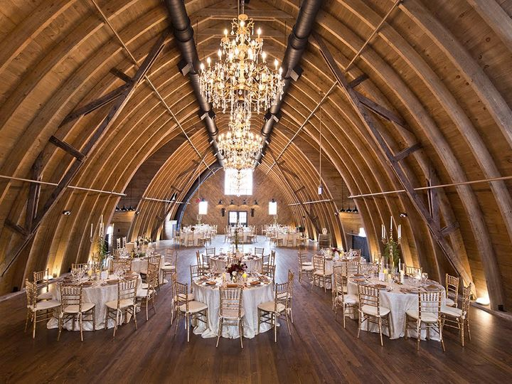 Tmx Sweeney Barn 2 7 51 1001793 Manassas, VA wedding rental