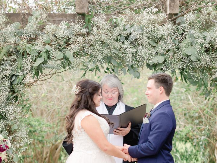 Tmx Wc Ceremony 116 51 1011793 1562958917 Dripping Springs wedding officiant