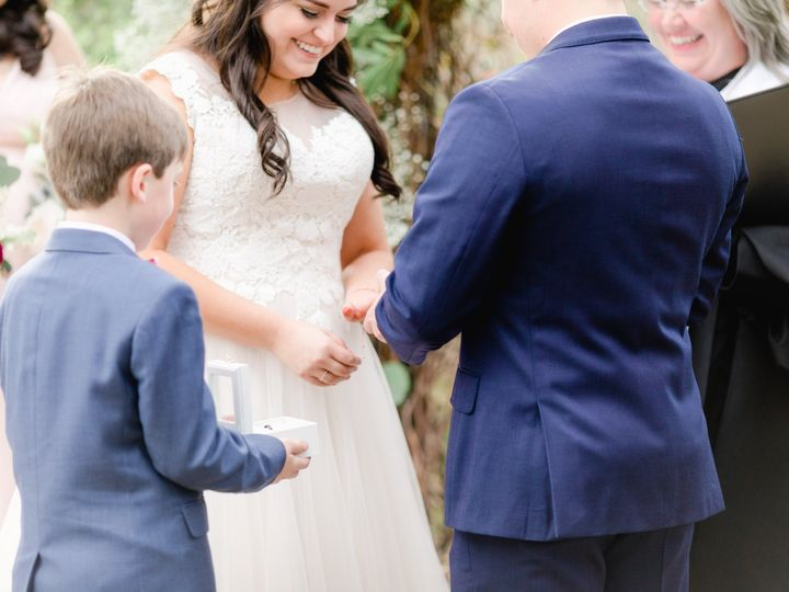 Tmx Wc Ceremony 123 51 1011793 1562958931 Dripping Springs wedding officiant