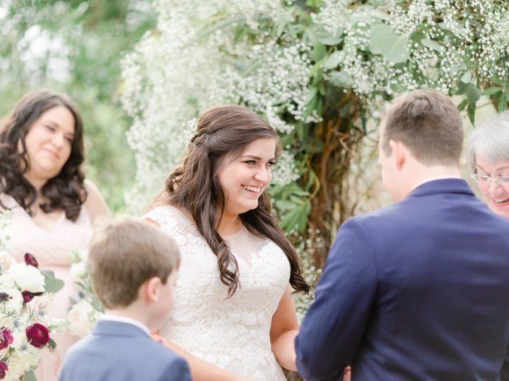 Tmx Wc Ceremony 124 51 1011793 1562959131 Dripping Springs wedding officiant