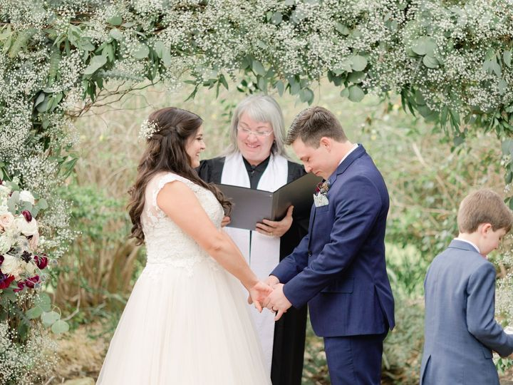 Tmx Wc Ceremony 132 51 1011793 1562959152 Dripping Springs wedding officiant
